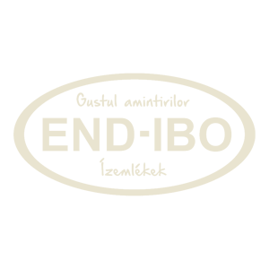 End-Ibo
