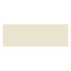 Viadan