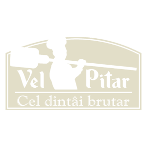 VelPitar