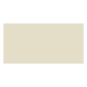 Lin&Ema