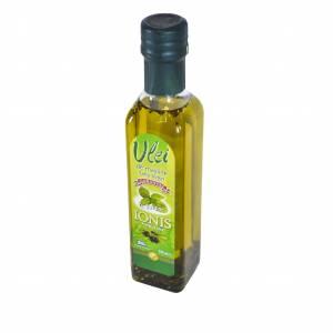 ueli de masline aroma busuioc
