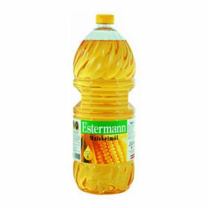 Ulei de proumb Estermann 2L