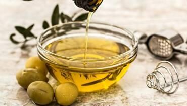 Uleiul de masline: beneficii si utilizare